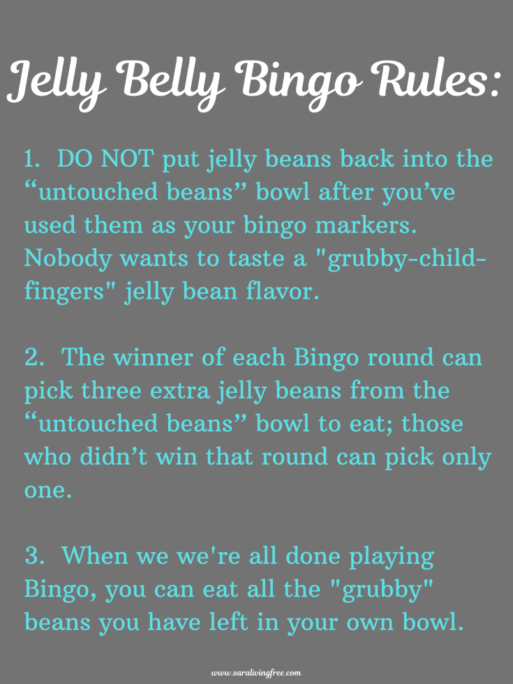 Jelly Belly Easter Bingo Rules.png