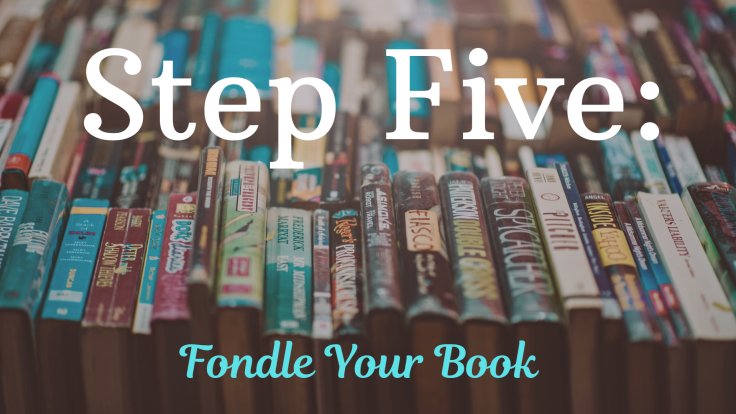 How to Pick the Right Book and Avoid Wasting Time / If you want to spend your limited free time reading a book that's worth your time, then this post is for you! It includes 6 practical steps to weeding out dud.