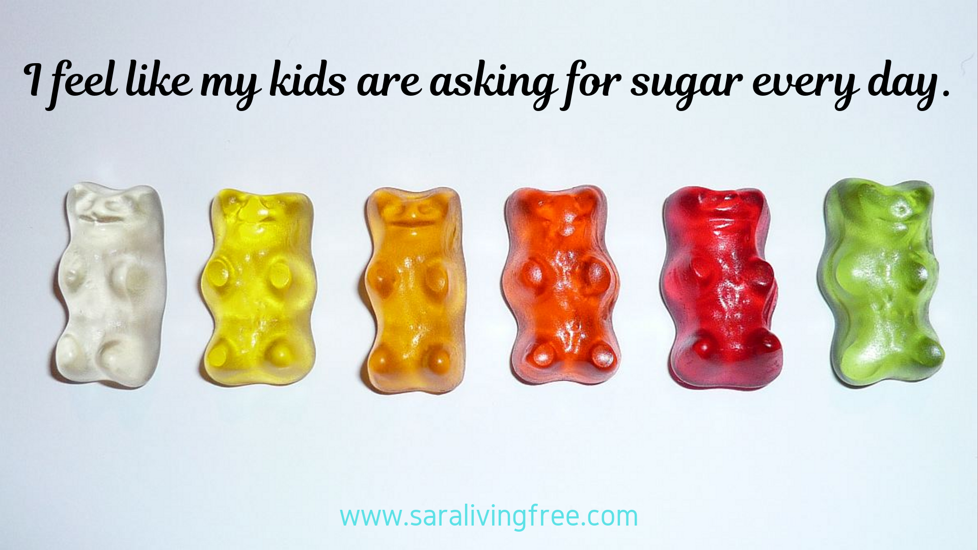 """No-Sugar Mom Vs. Community-Minded Mom / Do you find it hard to find balance between all the """"hats"""" you wear as a Mom? Then, this post is for you! Read and be encouraged."""